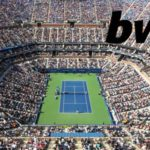 Want to Win Money Betting on the 2017 US Open? Check out Bwin Sports