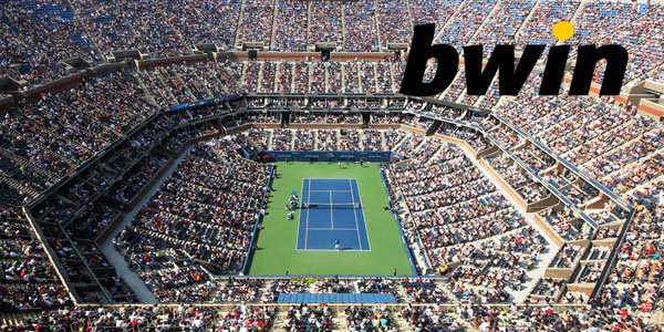 bet on the 2017 US Open
