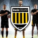 Earn a £5 Football Wager Every Weekend at Bwin Sports!