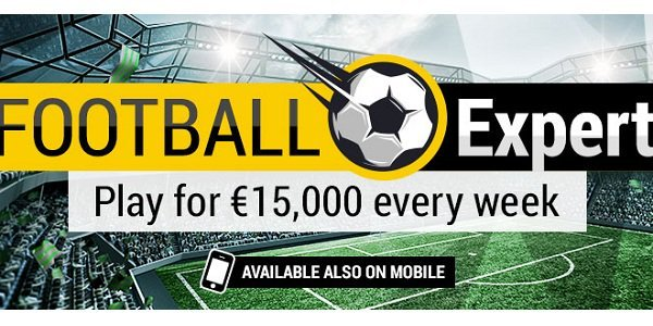 Bwin Sports Predictions Promo