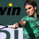 There's Still Time to Earn Prizes Betting on Tennis in August with Bwin Sports!