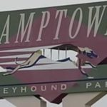 Dog Racing Track in Kansas May be Converted into Casino in the Near Future