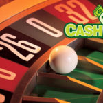 Earn Cash Back on Losing Casino Wagers Every Week at Betsupremacy Casino!
