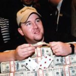4 Worst Bad Beats in High-Stakes Live Poker Tournament History