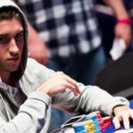 23-year-old Online Poker Champ Wins EUR 1,539,300