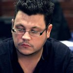 Dave Shallow Takes Trophy at UKIPT Nottingham High Roller