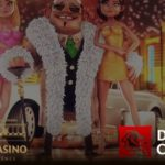 Take a Virtual Visit to the Famous Maltese Casino with the Online Version of Dragonara Casino