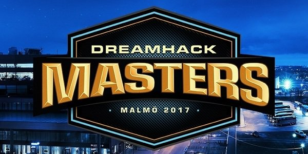 Bet on Counter Strike: Global Offensive: Who Will Win DreamHack Malmo 2017?