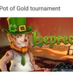 An Exclusive Online Slot Tournament is Now Available at Unibet Casino!