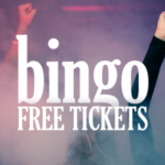 Here's How to Claim 15 Free Chit Chat Bingo Tickets