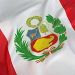 Looking for the Best Football Betting Site in Peru? We've Got You Covered