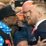 What are Conor McGregor's Best Strategies to Beat Mayweather?