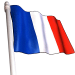 sports betting in France - GamingZion