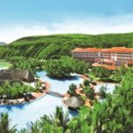 Win a Vacation for Two to Vietnam with Unibet Poker!