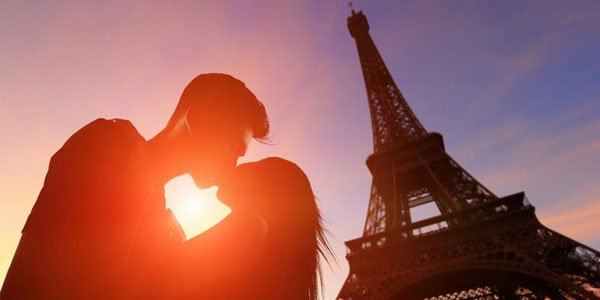 There's Still Time to Win a Free Trip to Paris With VBet Casino!