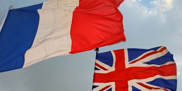French Or British? You Should Bet On The Election Now!