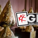 GPI European Poker Awards Given Out to Players and Industry Leaders