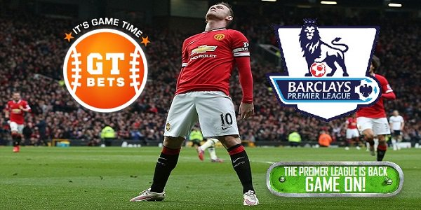 GTbets Sportsbook Premier League Promo