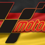 German MotoGP Betting Boosted By Rossi Win In Assen