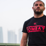 This is Your Last Chance to Bet on Gokhan Saki's UFC Debut!