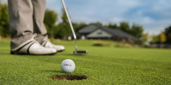 golf tournaments to bet on
