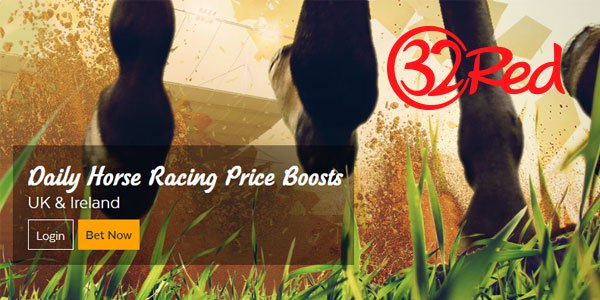 best horse racing betting odds