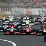 Formula One Betting Bonanza In Budapest This Weekend