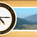 Tribal Online Poker in California From the Iipay Nation