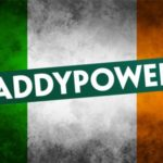 Here are 3 Great Novelty Bets to Make in Ireland Right Now!