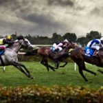 Churchill Isn't The Only Bet On the Irish 2000 Guineas