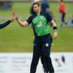 Irish Tri-Nations Series Betting Better With Singh On Side