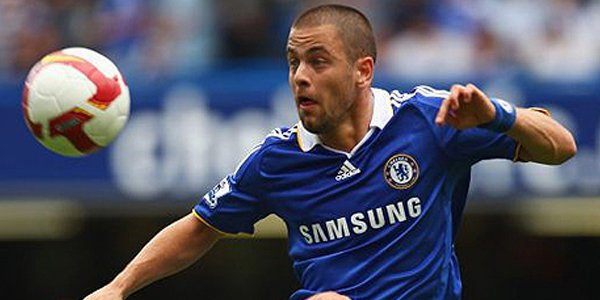 English Footballer Joe Cole Will Go To Queens Park Rangers According to Bookie