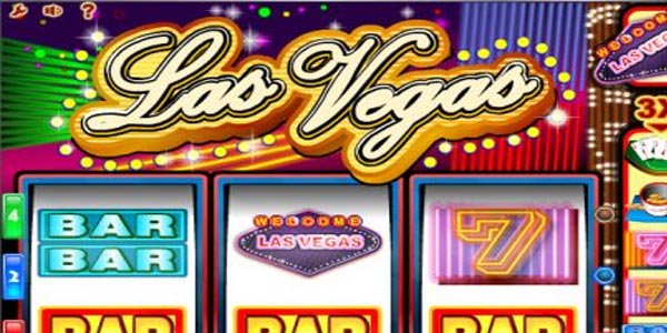 Online casinos in United States