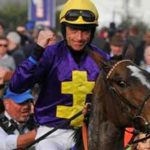 Bookie Cleaned Out after Lord Windermere Wins Cheltenham Gold Cup