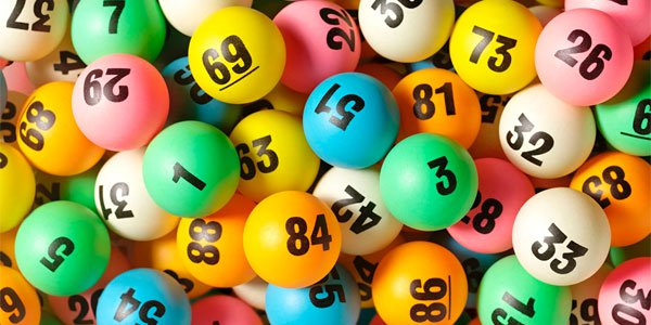 Bet on the World's Biggest Lotteries Online with Unibet!