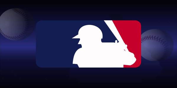 Bet on the MLB playoffs in Mexico