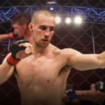 Here are the Best Fighters in Bellator To Bet on in 2017