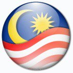Malaysia Building Casino in NYC, Upholds Secular Gambling Laws