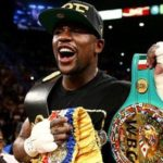 Here are the Safest McGregor vs. Mayweather Bets to Make Right Now