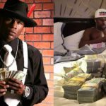 Floyd Mayweather Jr: A Story about Money (part 3)