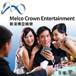 Chinese VIP casino - GamingZion