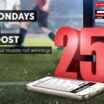 Looking for Ways to Boost Sports Betting Profits? Head to Betsafe Sportsbook!