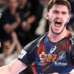 Who will be the participants on the EHF Final Four in Cologne 2016/17?