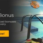 Earn an Incredible Double Reload Bonus Every Month at Casino Cruise!