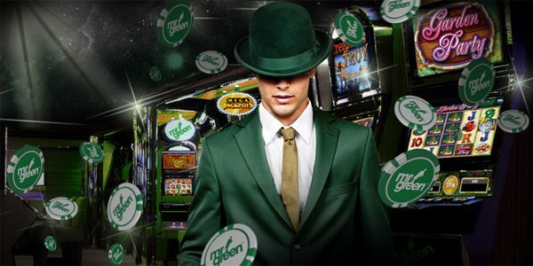 Win Random Online Casino Cash Prizes Playing Golden Monkey This Weekend!