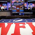 NFL Draft Betting: Pick Your Favorites and Win Big With the Best Odds From the Bookies