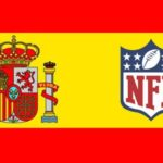 Want to Bet on the NFL in Spain? Head to Bet365 Sportsbook