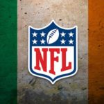 Here are the 3 Best Sites to Bet on American Football in Ireland