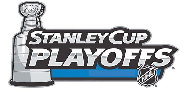 You Can Already Bet on Which NHL Teams Fail to Make the Playoffs!