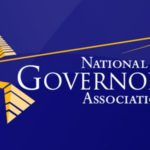NGA Strikes Out Against New Anti-Online Gaming Plans